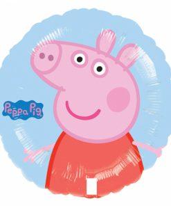 """17"""" Peppa Pig Foil"""