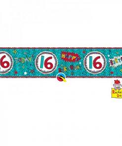 Rachel Ellen Banner Age 16 Wow