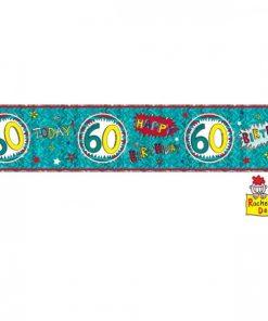 Rachel Ellen Banner Age 60 Wow