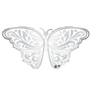 Wedding Butterfly