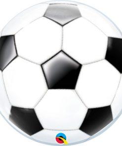 """22"""" Football Single Bubble"""