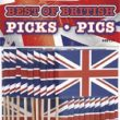 Best of British Picks