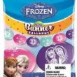 12″ Quick Links & Party Banner Balloons – Disney Frozen