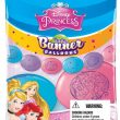12 Inch Quick Links & Party Banner Balloons Disney Princess