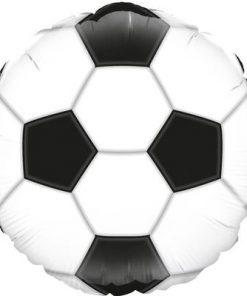 """18"""" Football Foil"""