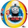 Thomas the Tank Engine Orbz Foil