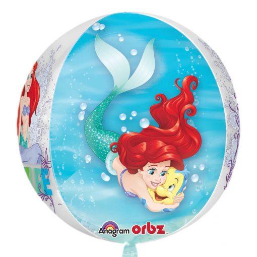 Ariel Dream Big Orbz
