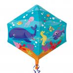 Under the Sea Anglez