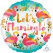 Lets Flamingle
