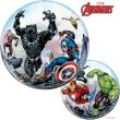 Marvels Avengers Classic Bubble
