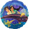 Disney Aladdin Foil Balloon