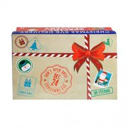 Special Delivery Christmas Eve Box Small