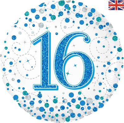 16-Sparkling-Fizz-Blue-Balloon