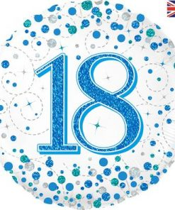 18-Sparkling-Fizz-Blue-Balloon