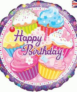 bg228373_Cupcake-Birthday foil